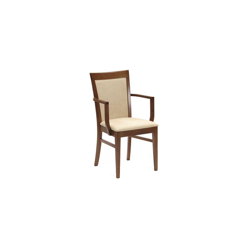 Fotel do Restauracji i Hotelu B0990