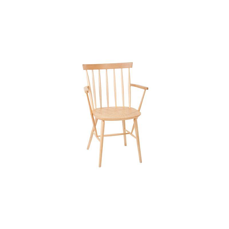 Fotel do Restauracji i Hotelu ANTILLA B9850