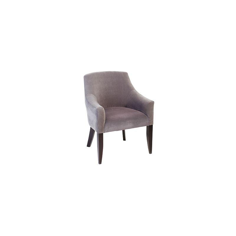 Fotel B3310