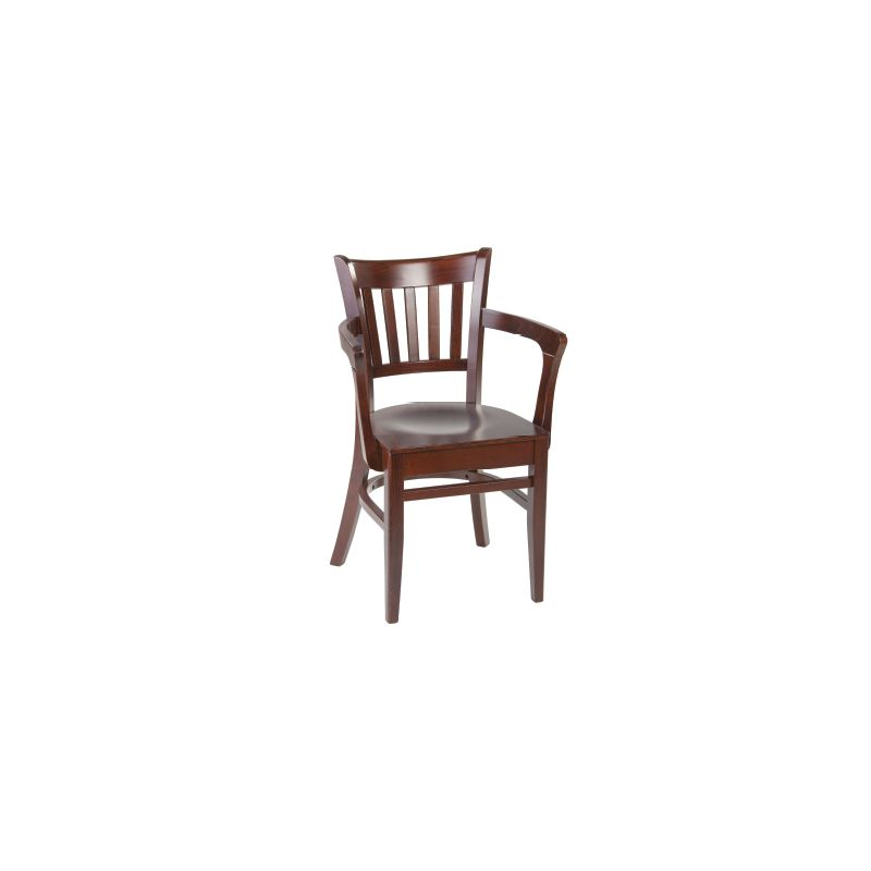 Fotel do Restauracji i Hotelu 5410