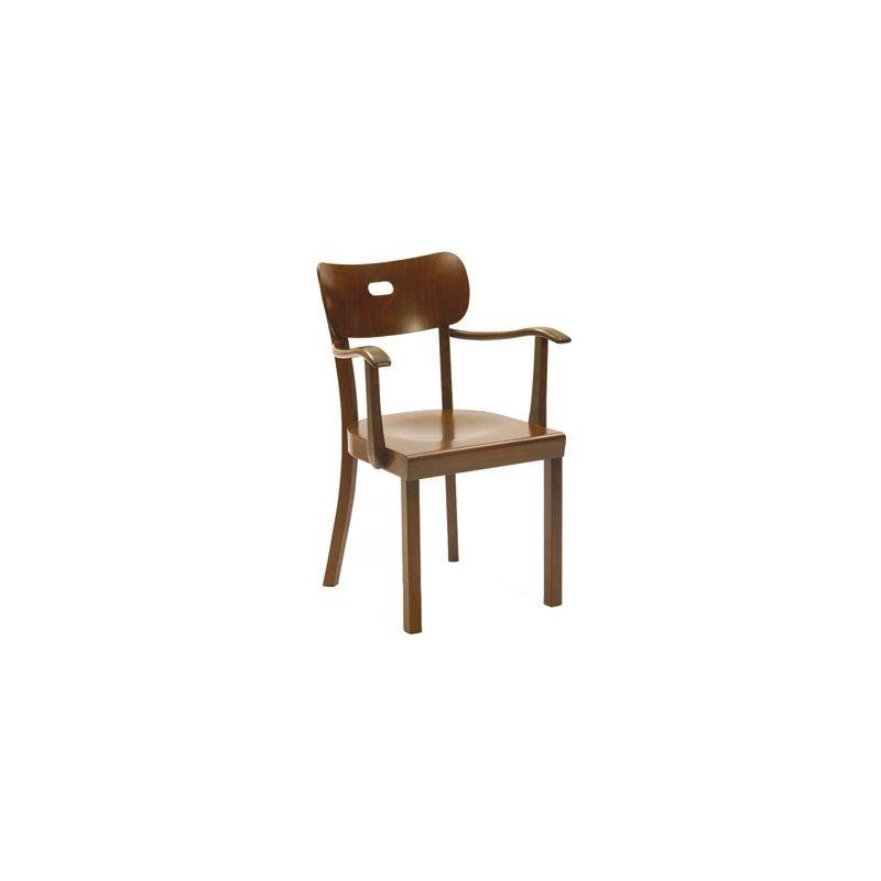 Fotel B6620