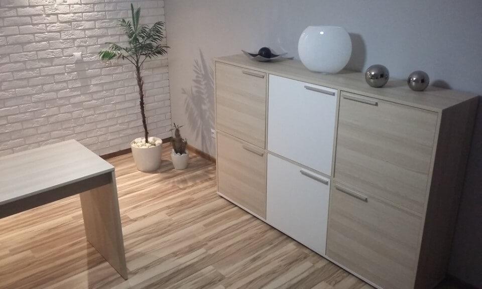 Małe Biuro w Systemie Duo